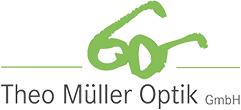 Theo Müller Optik GmbH